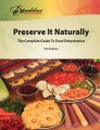 Preserve It Naturally
