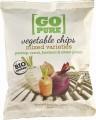 Chipsuri din legume 90g