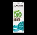 Bio bautura din orez cu cocos 1L
