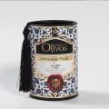 Sapun de lux Otoman Lotus cu ulei de masline extravirgin 2x100 g