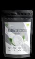 Faina de cocos ecologica 250g