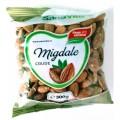 Migdale crude 300g