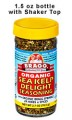 Bragg Sea Kelp delight Seasoning 76.5g