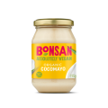 Maioneza vegana cu ulei de cocos 235g