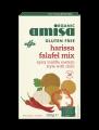 Falafel harissa mix gluten free 160g