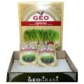 GeoGrass Mix Kit pentru cresterea ierbii