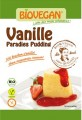 Pudra budinca vanilie fara gluten 31g