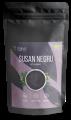 Susan negru ecologic 250g