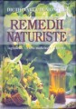 Dictionarul Dumont de Remedii Naturiste