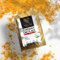 Turmeric Latte Mix Dulce 70g