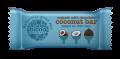 Baton cu cocos si lapte