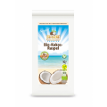 Dr. Goerg Fulgi de cocos bio 500g
