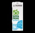 Bio bautura din soia 1L