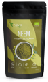 Neem Pulbere Ecologica 125g