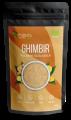 Ghimbir pulbere 60g