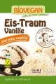 Inghetata de vanilie eco fara gluten 77g