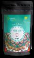 Ceai Vis de Azur 50g
