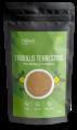 Tribulus Terrestris pulbere ecologica 125g