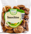 Smochine uscate 250g