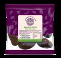 Nuci braziliene invelite in ciocolata