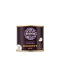 Lapte de cocos condensat si indulcit 200ml