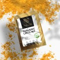 Turmeric Latte mix 70g