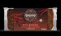 Paine din secara cu amaranth si quinoa 500g