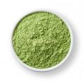 Iarba Grau Pudra Organic Raw 250g