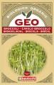 Broccoli 100 grame