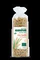 Fusilli din orez integral 500g
