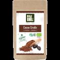 Cacao Criollo pudra 125g