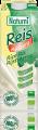 Lapte vegetal din orez natural 1L
