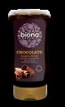 Agave nectar cu ciocolata 325g