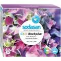 Detergent pudra pentru rufe colorate 1,2 kg