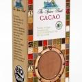 Cacao pudra bio 75g