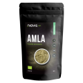 Amla pulbere ecologica 60g