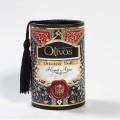 Sapun de lux Otoman Tree of Life cu ulei de masline 2x100 g