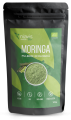 Moringa pulbere ecologica 125g