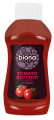 Tomato Ketchup clasic 560g