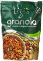 Lizi`s Organic Granola 500g