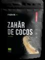 Zahar de cocos ecologic 250g
