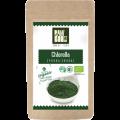 Chlorella pudra 250g