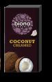 Smantana organica din cocos 200g