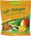 Mango soft 100g