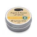 Balsam de buze cu propolis si ceara de albine 12g