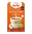 Ceai ecologic digestiv Yogi Tea