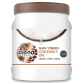 Ulei de Cocos Virgin 800g