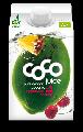 GreenCoco Apa de cocos cu ananas si cirese acerola 500ml