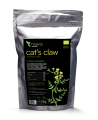 Cat's Claw pulbere ecologica 125g