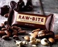 Raw Bite baton eco cu cacao cruda 50g